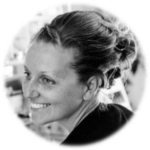 Милена Николаева Психолог